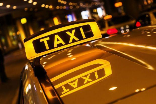 Uber подписал контракт с NASA на разработку летающего такси