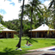 Nomads Airlie Beach review by Jessica Orrey