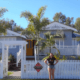 Hervey Bay Flashpackers review by Sascha Denver