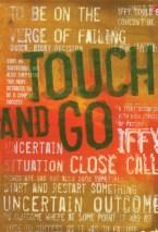 touchandgo_2