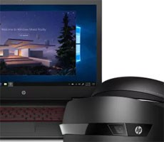 Microsoft's 12 Days Of Deals Continues With Up To $  500 Off Select HP PCs