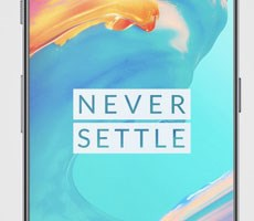 OnePlus 5 And 5T Shockingly Can't Stream Netflix HD, No ETA Given For Fix