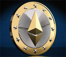 Researchers Uncover Ethereum Contract Vulnerabilities Putting Millions Of Dollars At Risk