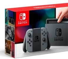 Here's How To Score A Nintendo Switch For 20% Off While Supplies Last