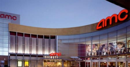 AMC Theaters Bucks Against Near Term VoD Releases   HotHardware AMC Theatres      Company Statement Regarding Premium Video On Demand