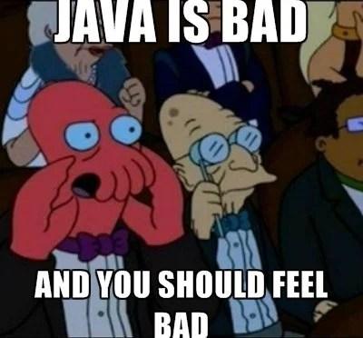 Javatrollsmicrosoft Imgflip