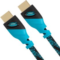 Cheetah Mounts High Speed 3D HDMI Cable