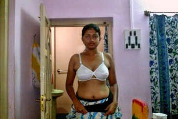 Bengali college babe stripping off bra panty sex pics