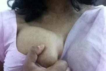Meri pyass bujha de – xxx hindi sex stories
