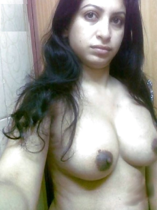 Big boob bhabhi sex pic