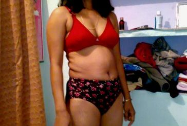 Desi bra pics – Panty me Chachi