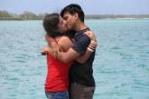 मेरी शादी की सुहागरात – Suhagraat ki kahani