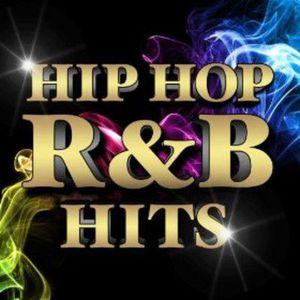 hiphoprnb