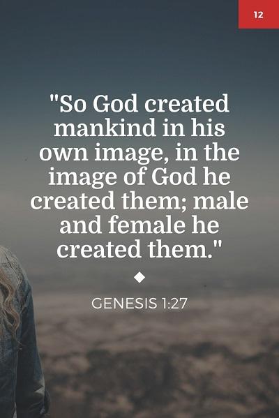 Marriage Memory Verse 4-16-16