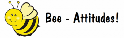 Bee - Attitudes!