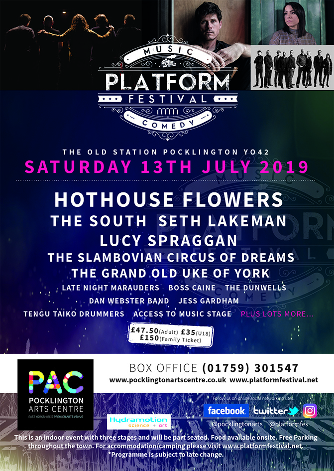 PlatformFestival-A5Flyer-SATURDAY(Dev5)