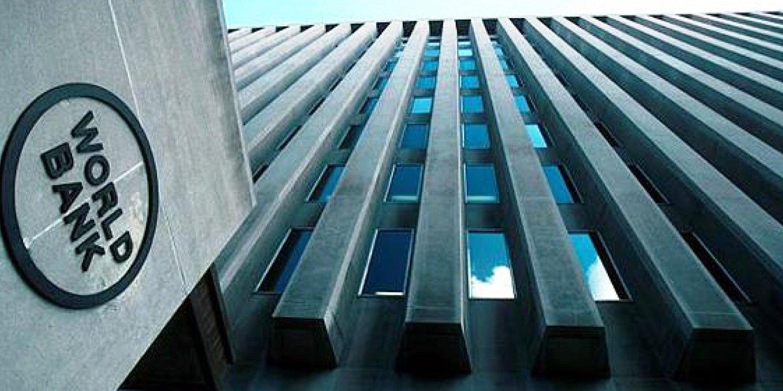 أكثر من 14مليار دولار من مجموعة البنك الدولى للمساعدة فى مواجهة كورونا   HOT information