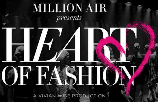 www.heartoffashion.com