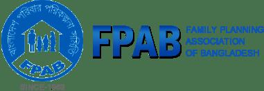 FPAB Job Circular 2018 by dailyjobsbd