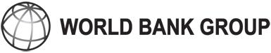 World Bank Group Job Circular