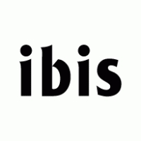 Ibis Lagos Airport Hotel Job Recruitment 2021, Careers & Job Vacancies (4 Positions)