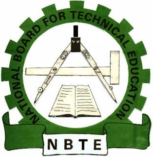 Accreditation: Nbte Visits Kwara For National Diploma Courses