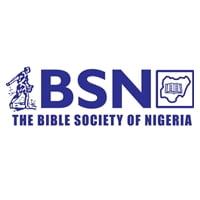 The Bible Society of Nigeria (BSN) Job Recruitment 2021, Careers & Job Vacancies (6 Positions)