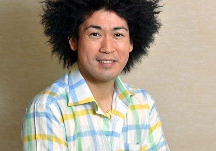 谷本賢一郎の代表曲や経歴について!出身高校や大学を調査!