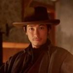 ディーンフジオカのドラマ荒野のピンカートン探偵社を見るには?