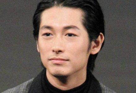 NHKスペシャルでディーンフジオカの出演日は?再放送も調査!