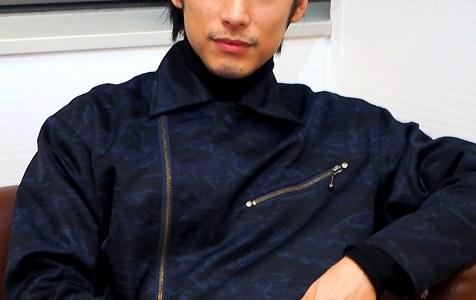 ディーンフジオカは台湾のドラマで人気爆発?出演作品や経歴を調査!