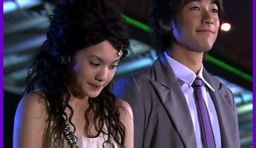 笑うハナに恋きたる第3話の感想!ディーンと初デートのハナが凄い?