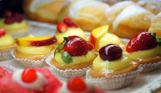 赤いサイロ(北見)チーズケーキの購入方法は?販売店や通販を調査!