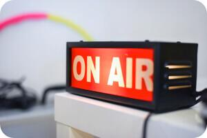 ディーンフジオカ出演のFMラジオの再放送やエリア外で聴くには?