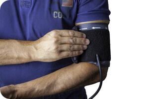 秋バテの症状や原因は?体の不調や痛みを改善・予防方法をチェック!
