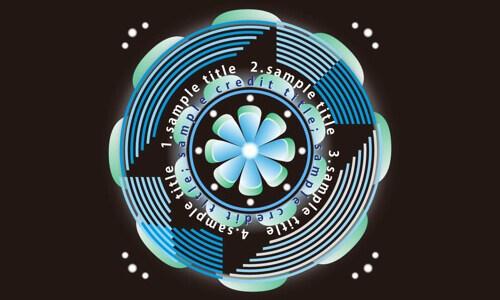 ディーンフジオカのCDアルバム2019年の発売日は?初回特典や価格、予約方法を調査!