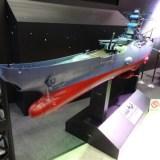 宇宙戦艦ヤマト2202アシェットの組み立て日記第74号から最終号までまとめ