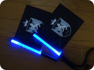 ディーンフジオカのライブ2019横浜アリーナのチケットは?曲は何を歌うの?