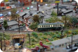 国際鉄道模型コンベンション2019のレポ&感想!混雑具合や会場の様子は?