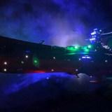 宇宙戦艦ヤマト2205(アンドロメダ)アシェットの組み立て日記まとめ