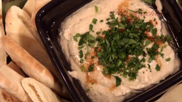 white bean hummus recipes