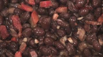 Hot Kitchen Chicken Monterey Recipe Demonstration