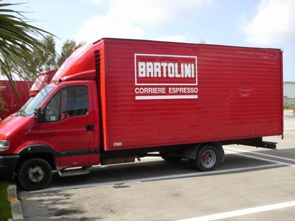 Bartolini_corriere