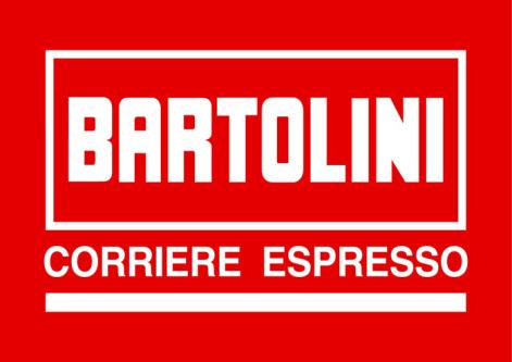 Logo_Bartolini