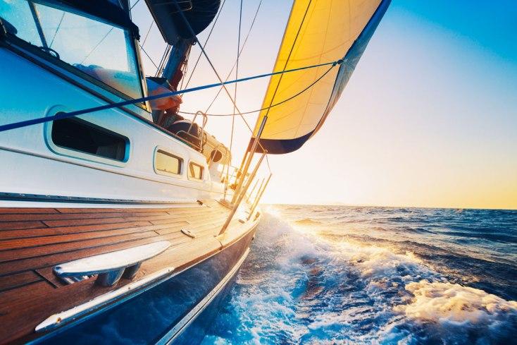 Un-weekend-in-barca-a-vela-alle-Cinque-Terre