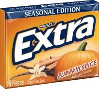 extra-pumpkin-spice-de-del0814