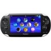 Обзор портативной консоли PlayStation Vita