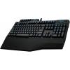 GIGABYTE Aivia Osmium Mechanical Gaming Keyboard
