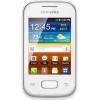 Обзор смартфона Samsung Galaxy Pocket Duos