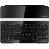 Обзор клавиатуры Logitech Ultrathin Keyboard Cover для iPad